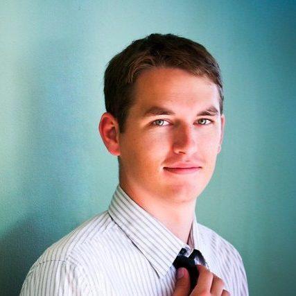 Griffin-Linkedin-Headshot - Edited
