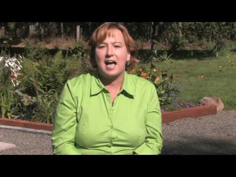 Growing Herbs : How to Design a Balcony Herb Garden