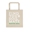 Soil Mate – Tote bag