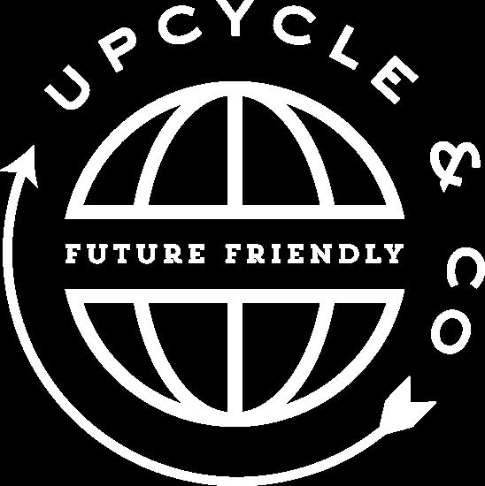 Upcycle & Co