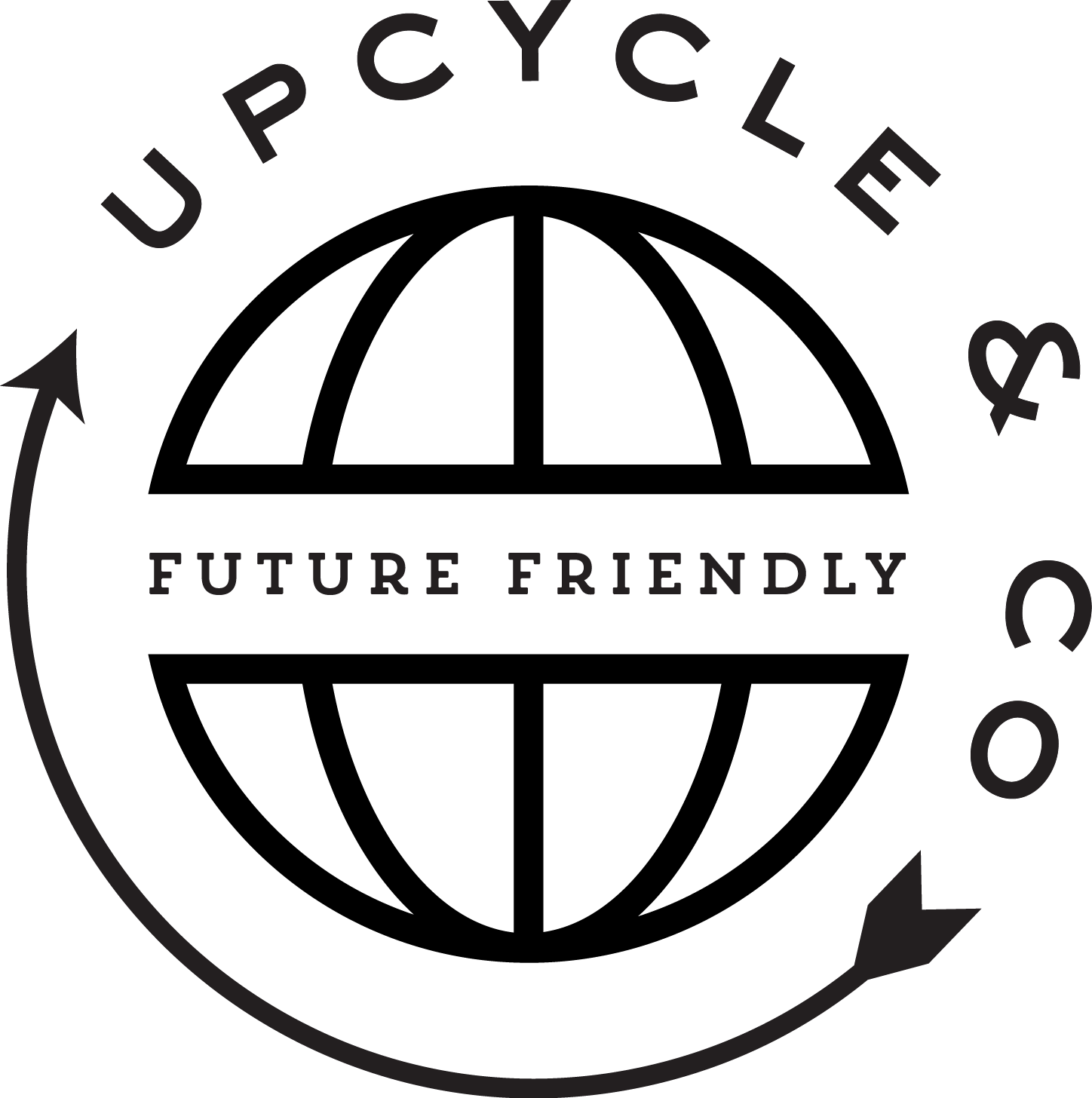 Upcycle & Co